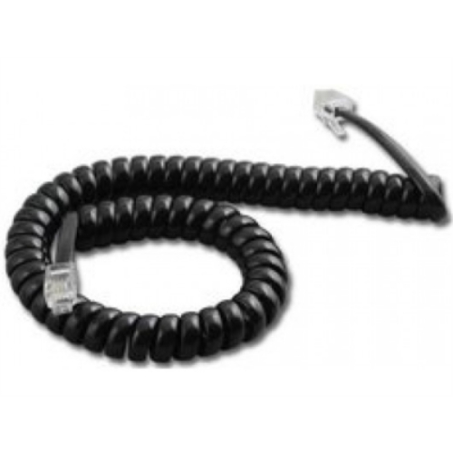 """Curly Cord """"Your local West Auckland I.T. company that supplies Computer, Internet & voice solutions that work""""."""