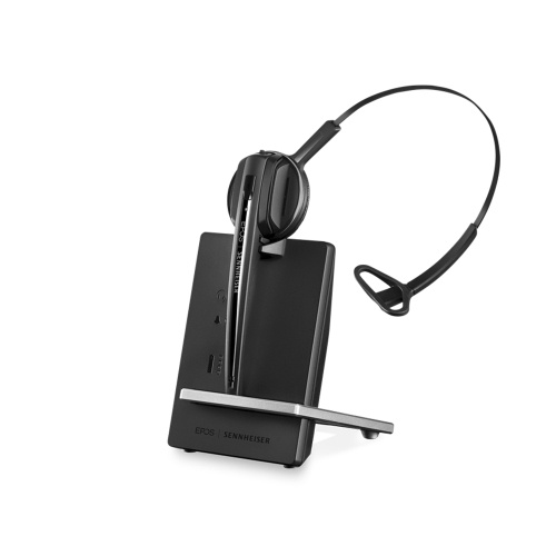 """EPOS 