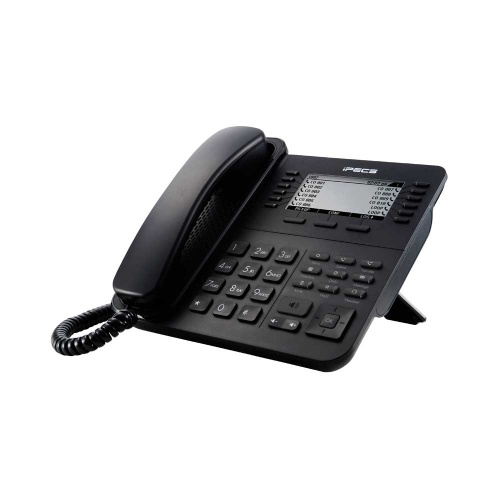 """Ericsson lg lg lip 9040 12 button ip lcd phone """"Your local West Auckland I.T. company that supplies Computer, Internet & voice solutions that work""""."""