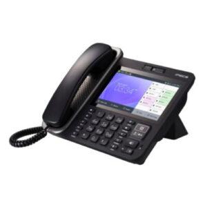 Ericsson lg lg lip 9071 ip touchscreen desk phone