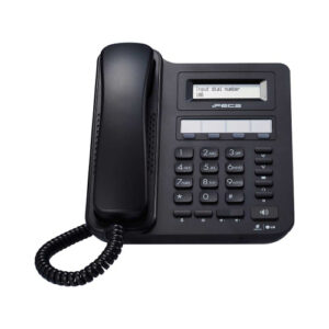 """Ericsson lg lip 9002 4 button ip phone """"Your local West Auckland I.T. company that supplies Computer, Internet & voice solutions that work""""."""