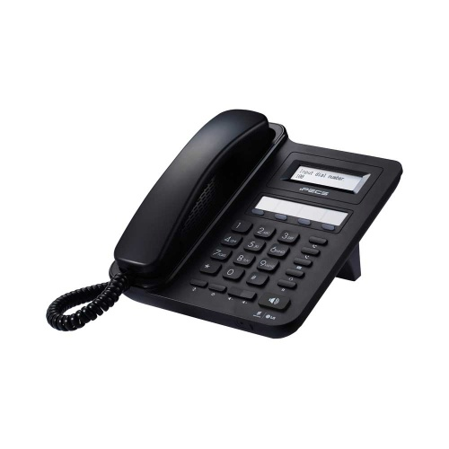 """Ericsson lg lip 9002 4 button ip phone(1) """"Your local West Auckland I.T. company that supplies Computer, Internet & voice solutions that work""""."""