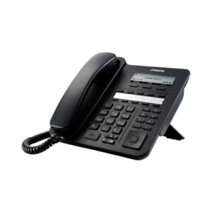 """Ericsson lg lip 9020 10 button ip phone """"Your local West Auckland I.T. company that supplies Computer, Internet & voice solutions that work""""."""