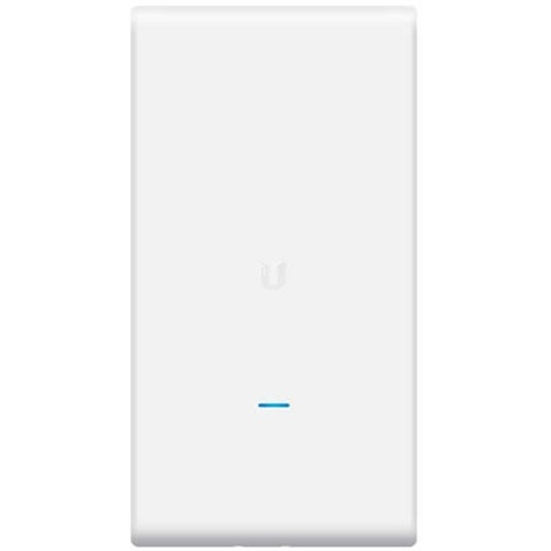 """Ubiquiti UAP-AC-M-PRO """"Your local West Auckland I.T. company that supplies Computer, Internet & voice solutions that work""""."""