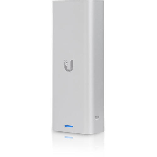 """Ubiquiti UCK-G2 """"Your local West Auckland I.T. company that supplies Computer, Internet & voice solutions that work""""."""