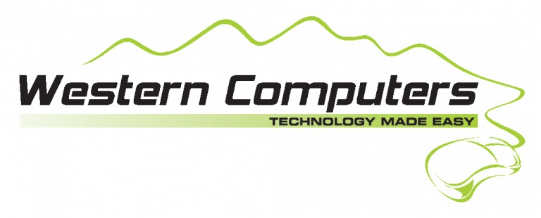 Western-Compters-Logo
