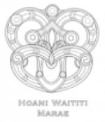 Hoani-Waititi-Marae-logo-1