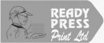 Ready-Press-Print-Logo