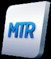 Sophos MTR Managed Threat Response