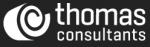 Thomas-consultants-logo-2