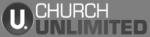 church-unlimited-logo