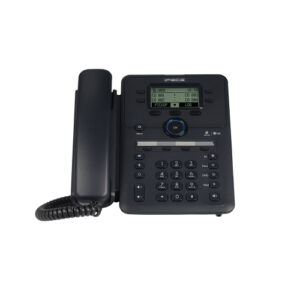 """ipecs lg lip 1020i IP Desk phone """"Your local West Auckland I.T. company that supplies Computer, Internet & voice solutions that work""""."""