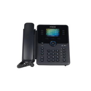 """ipecs lg lip 1030i IP deskphone """"Your local West Auckland I.T. company that supplies Computer, Internet & voice solutions that work""""."""