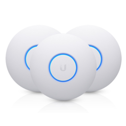 """wifi-Ubiquiti-UAP-Nano-3-pack """"Your local West Auckland I.T. company that supplies Computer, Internet & voice solutions that work""""."""